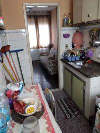 Apartamento 2 quartos à venda Praça Seca, Rio de Janeiro - R$ 120.000 - 1071 - 6