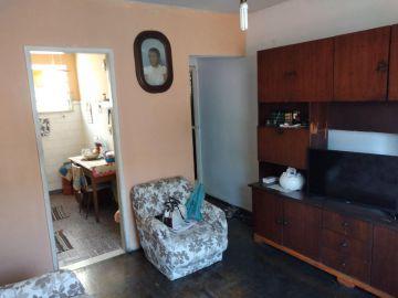 Apartamento 2 quartos à venda Praça Seca, Rio de Janeiro - R$ 120.000 - 1071 - 7