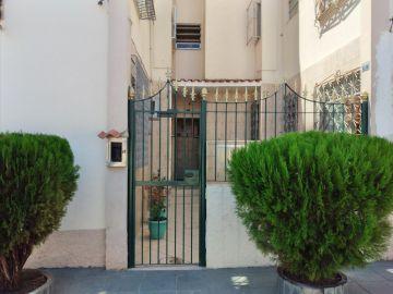Apartamento 2 quartos à venda Praça Seca, Rio de Janeiro - R$ 120.000 - 1071 - 8