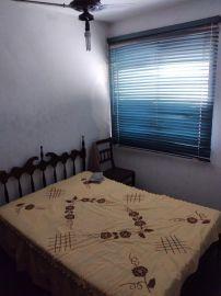Apartamento 2 quartos à venda Praça Seca, Rio de Janeiro - R$ 120.000 - 1071 - 9