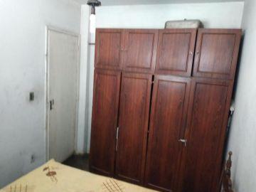 Apartamento 2 quartos à venda Praça Seca, Rio de Janeiro - R$ 120.000 - 1071 - 12
