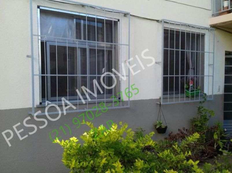 Imóvel Apartamento À VENDA, Santa Cruz, Rio de Janeiro, RJ - 0005 - 8