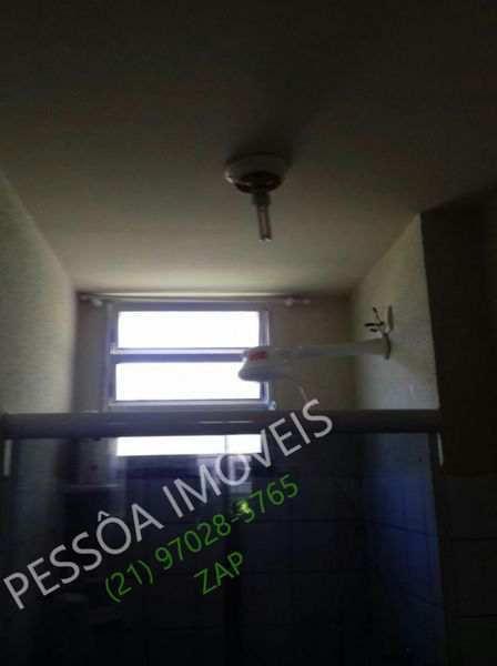 Imóvel Apartamento À VENDA, Santa Cruz, Rio de Janeiro, RJ - 0005 - 13