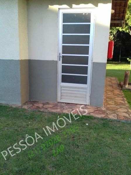 Imóvel Apartamento À VENDA, Santa Cruz, Rio de Janeiro, RJ - 0005 - 19