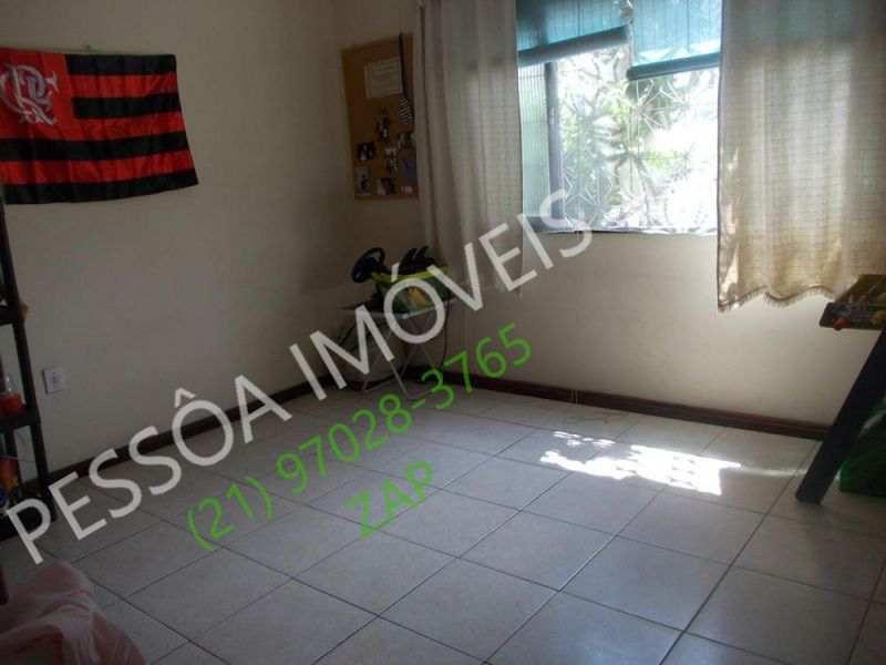 Imóvel Apartamento À VENDA, Praça Seca, Rio de Janeiro, RJ - 0029 - 5