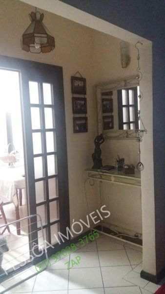 Imóvel Apartamento À VENDA, Praça Seca, Rio de Janeiro, RJ - 0029 - 7