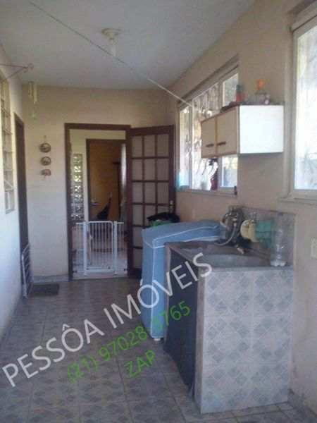 Imóvel Apartamento À VENDA, Praça Seca, Rio de Janeiro, RJ - 0029 - 10
