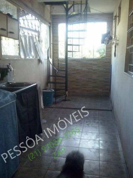 Imóvel Apartamento À VENDA, Praça Seca, Rio de Janeiro, RJ - 0029 - 11