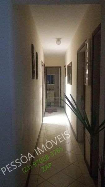 Imóvel Apartamento À VENDA, Praça Seca, Rio de Janeiro, RJ - 0029 - 13