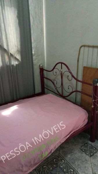 Imóvel Apartamento À VENDA, Madureira, Rio de Janeiro, RJ - 0026 - 4