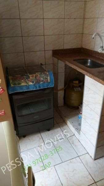 Imóvel Apartamento À VENDA, Madureira, Rio de Janeiro, RJ - 0026 - 7