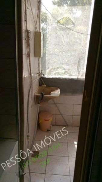 Imóvel Apartamento À VENDA, Madureira, Rio de Janeiro, RJ - 0026 - 10