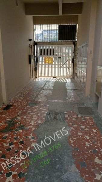 Imóvel Apartamento À VENDA, Madureira, Rio de Janeiro, RJ - 0026 - 18