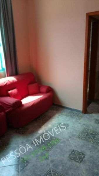 Imóvel Apartamento À VENDA, Madureira, Rio de Janeiro, RJ - 0026 - 22