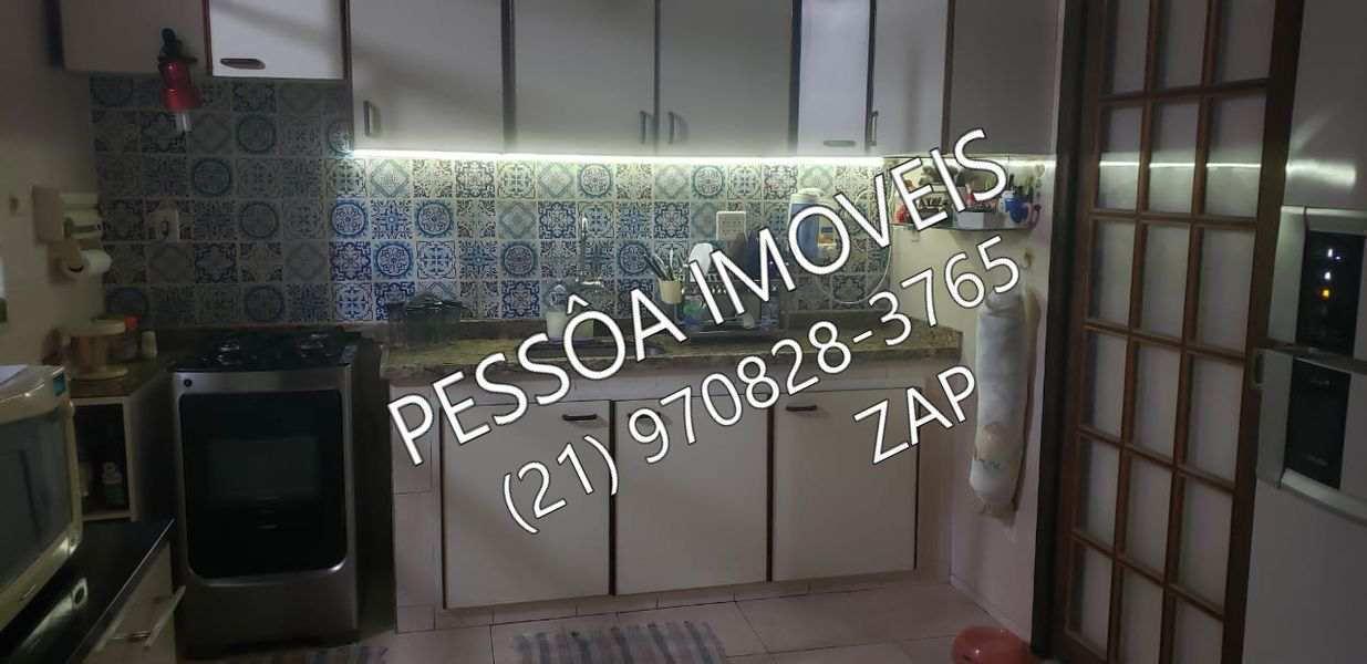 Imóvel Apartamento À VENDA, Praça Seca, Rio de Janeiro, RJ - 0029 - 19