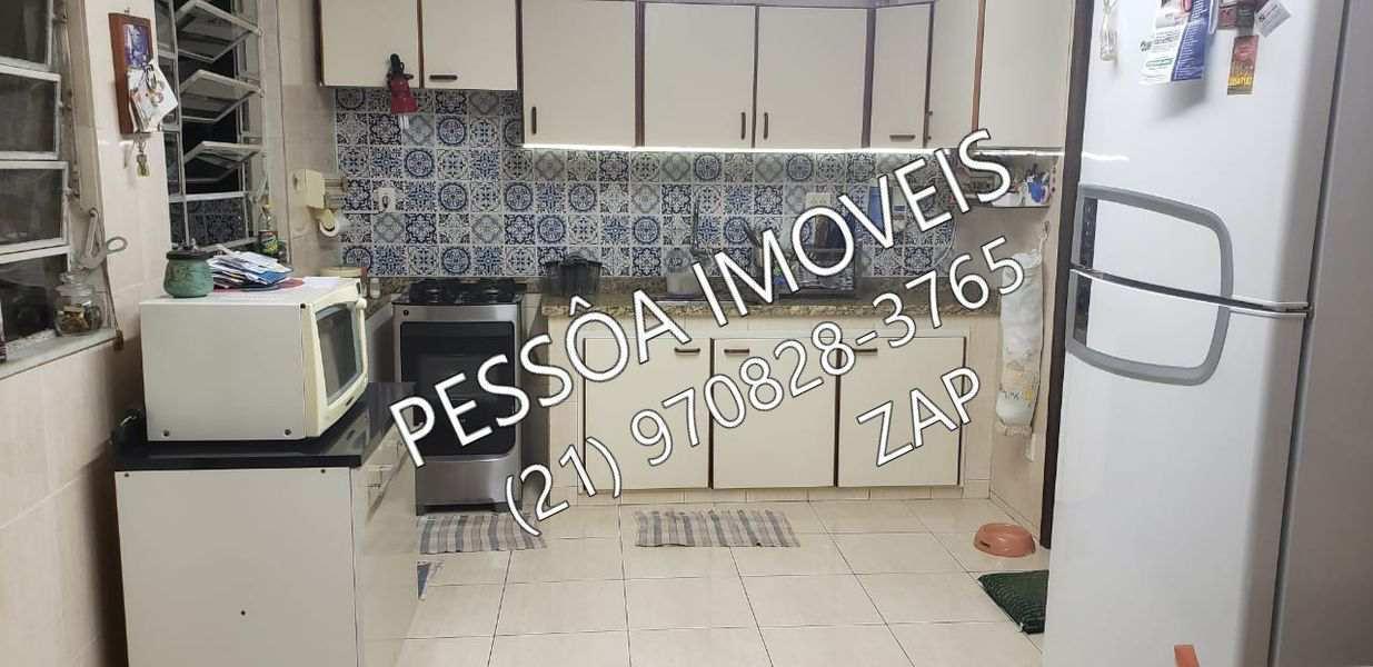 Imóvel Apartamento À VENDA, Praça Seca, Rio de Janeiro, RJ - 0029 - 22