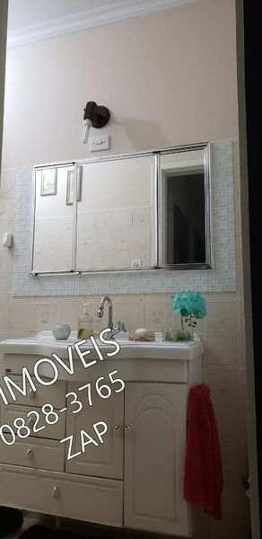 Imóvel Apartamento À VENDA, Praça Seca, Rio de Janeiro, RJ - 0029 - 24