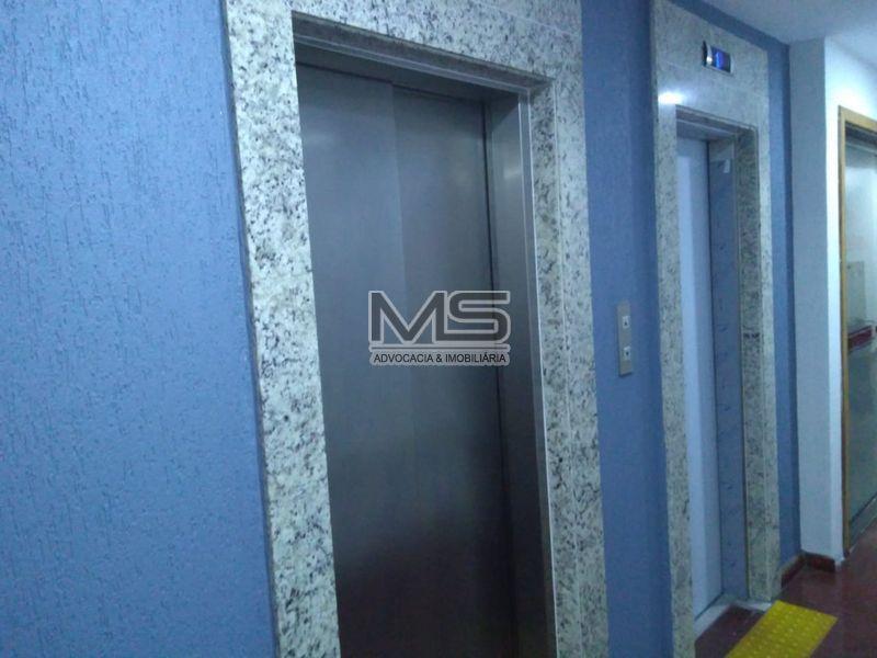 Imóvel Sala Comercial PARA ALUGAR, Tanque, Rio de Janeiro, RJ - 091 004 - 4