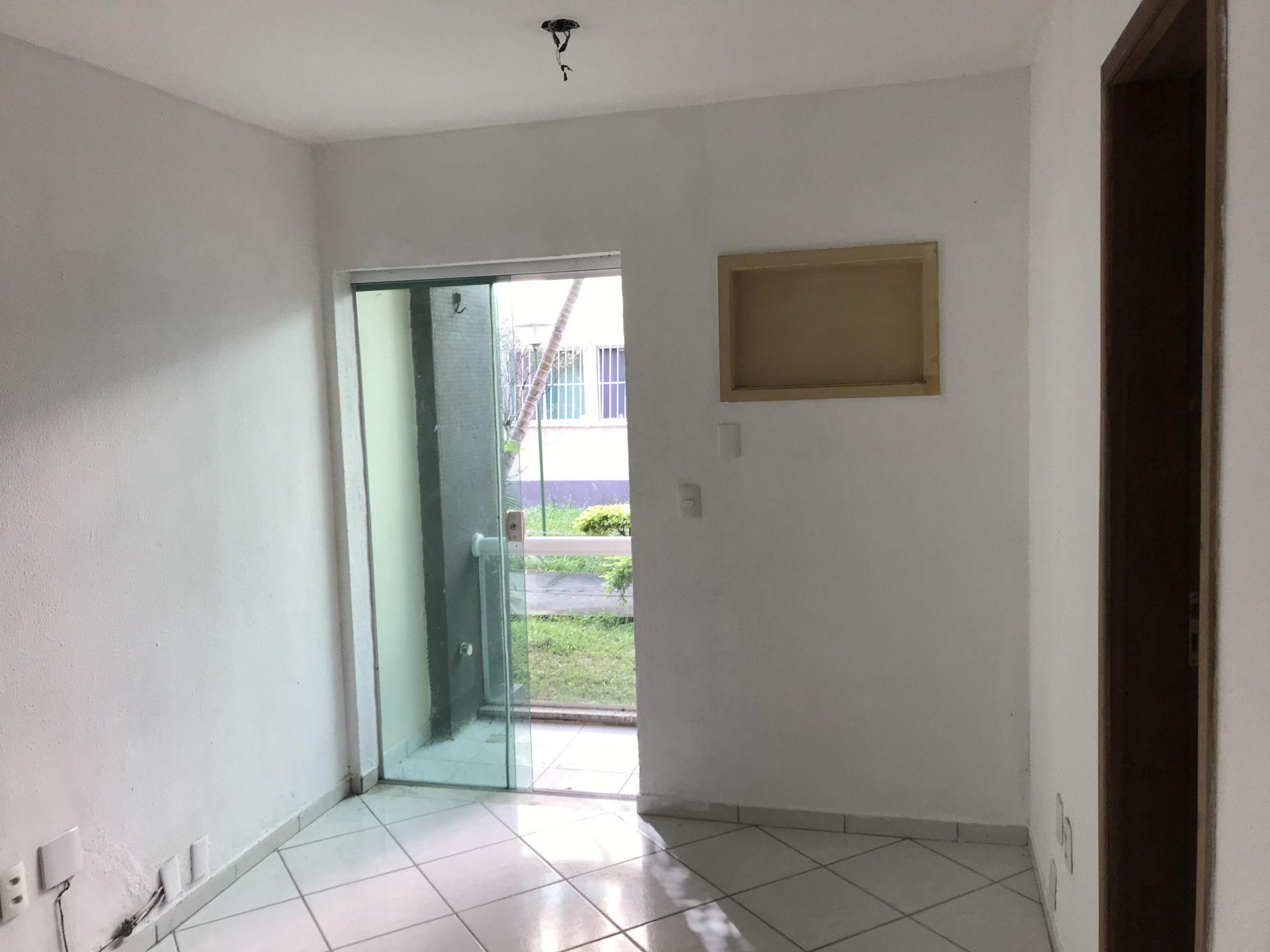 Apartamento 2 quartos para alugar Rio de Janeiro,RJ - R$ 700 - 24LMDP2Q - 1