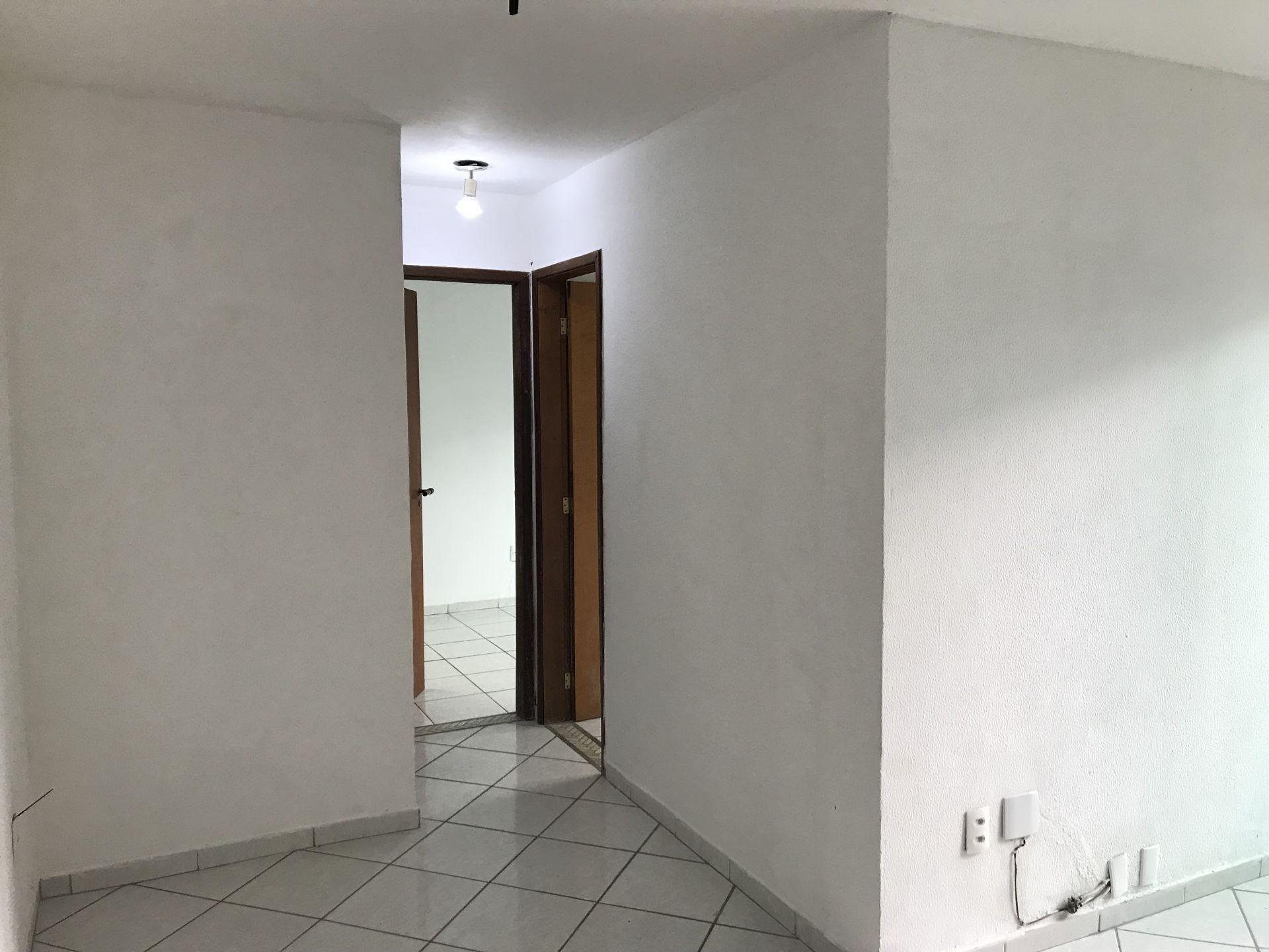 Apartamento 2 quartos para alugar Rio de Janeiro,RJ - R$ 700 - 24LMDP2Q - 4