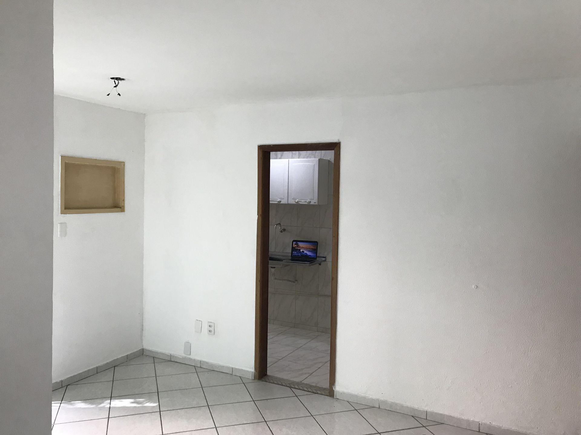 Apartamento 2 quartos para alugar Rio de Janeiro,RJ - R$ 700 - 24LMDP2Q - 5