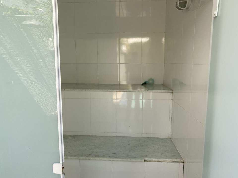 Casa em Condomínio 4 quartos à venda Rio de Janeiro,RJ - R$ 1.500.000 - 30VCASANOVABARRA - 13