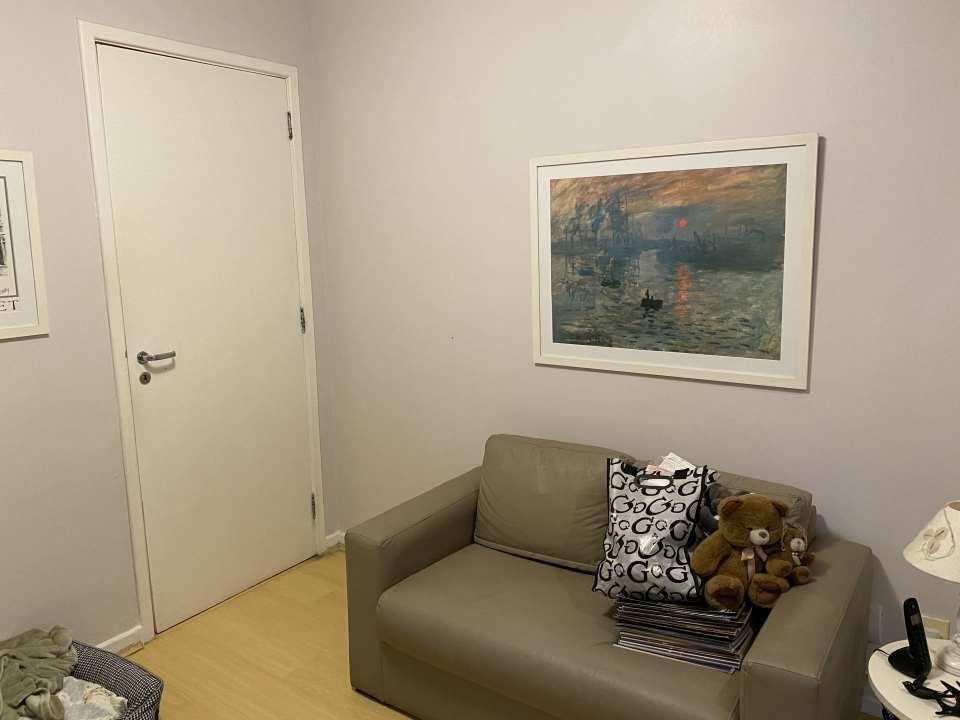 Casa em Condomínio 4 quartos à venda Rio de Janeiro,RJ - R$ 1.500.000 - 30VCASANOVABARRA - 33