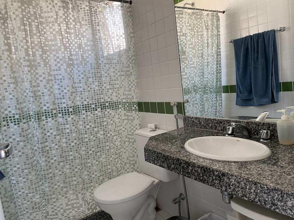 Casa em Condomínio 4 quartos à venda Rio de Janeiro,RJ - R$ 1.500.000 - 30VCASANOVABARRA - 52
