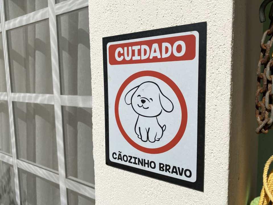 Casa em Condomínio 4 quartos à venda Rio de Janeiro,RJ - R$ 1.500.000 - 30VCASANOVABARRA - 64