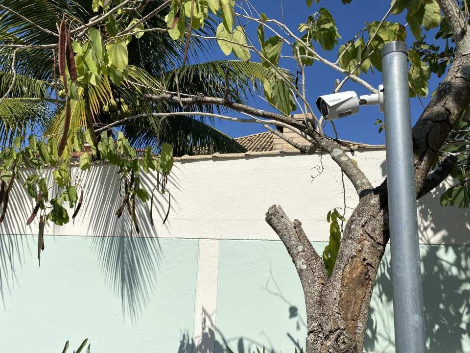 Casa em Condomínio 4 quartos à venda Rio de Janeiro,RJ - R$ 1.500.000 - 30VCASANOVABARRA - 68