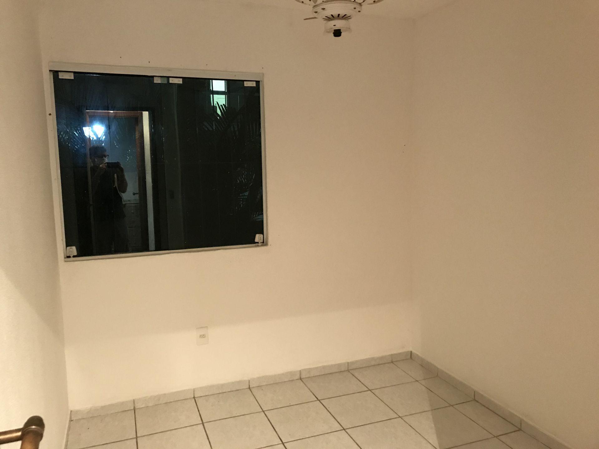 Apartamento 2 quartos para alugar Rio de Janeiro,RJ - R$ 700 - 24LMDP2Q - 9