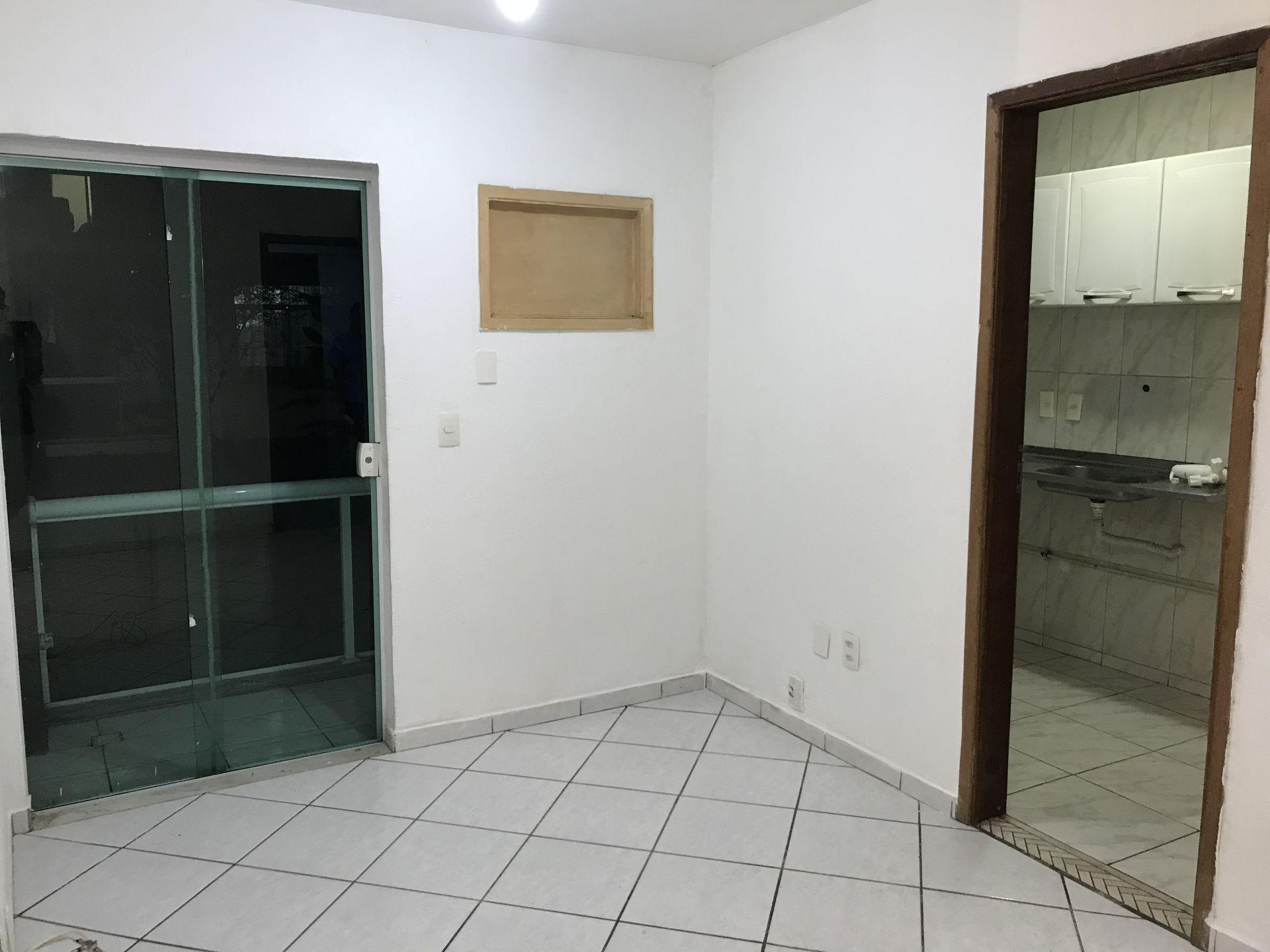 Apartamento 2 quartos para alugar Rio de Janeiro,RJ - R$ 700 - 24LMDP2Q - 11