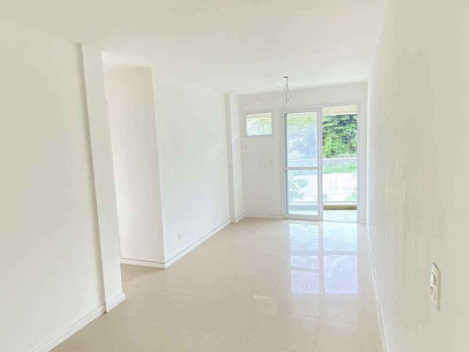 Apartamento à venda Estrada Capenha,Rio de Janeiro,RJ - R$ 299.000 - 100AQUAPARK - 14