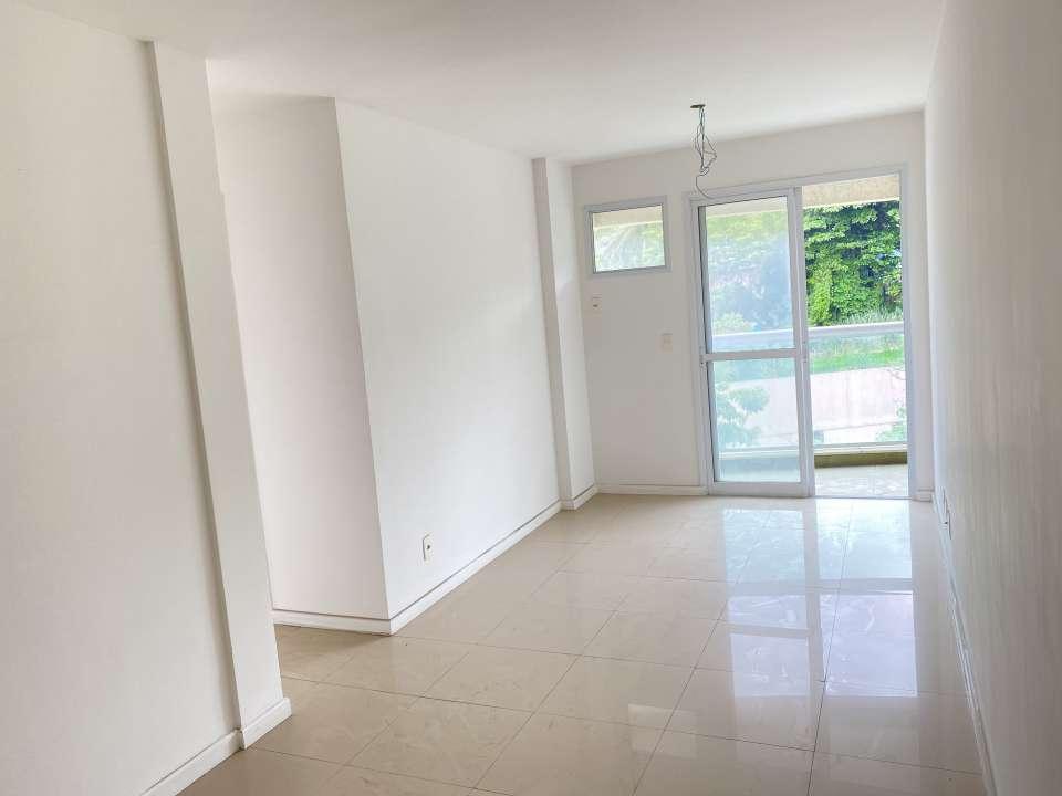 Apartamento à venda Estrada Capenha,Rio de Janeiro,RJ - R$ 299.000 - 100AQUAPARK - 15