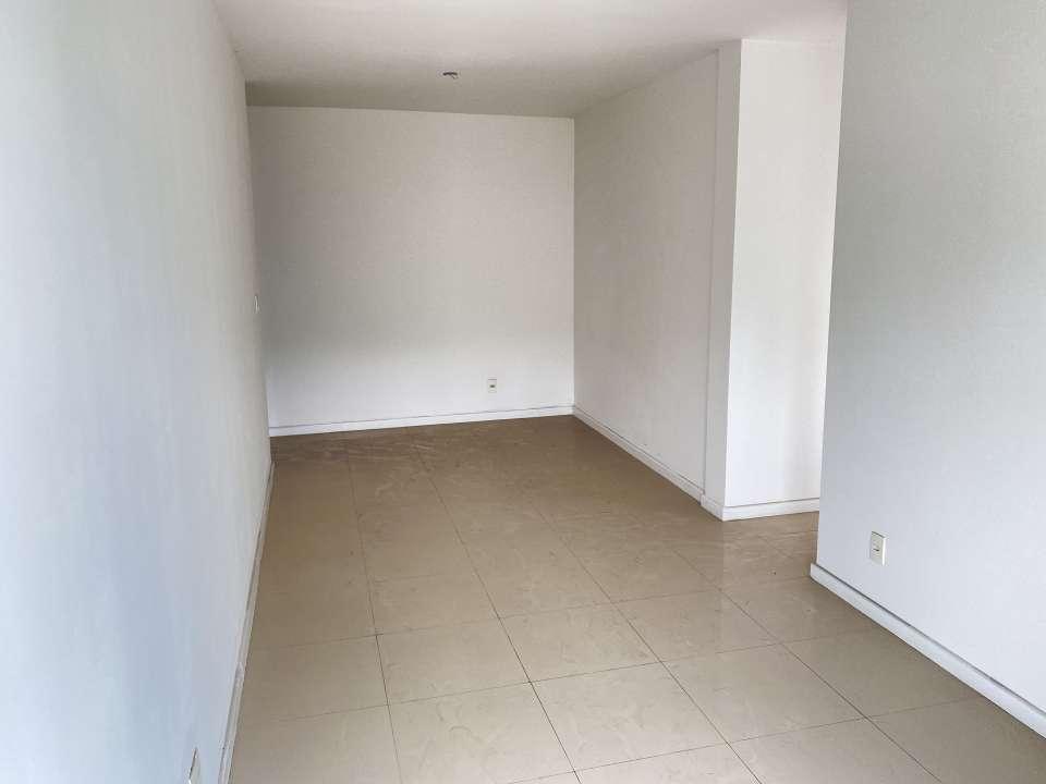 Apartamento à venda Estrada Capenha,Rio de Janeiro,RJ - R$ 299.000 - 100AQUAPARK - 17