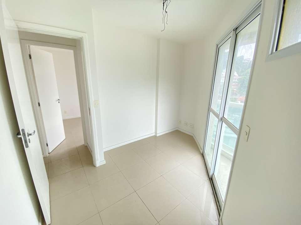 Apartamento à venda Estrada Capenha,Rio de Janeiro,RJ - R$ 299.000 - 100AQUAPARK - 22