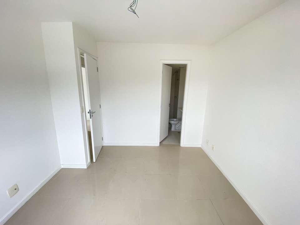 Apartamento à venda Estrada Capenha,Rio de Janeiro,RJ - R$ 299.000 - 100AQUAPARK - 25