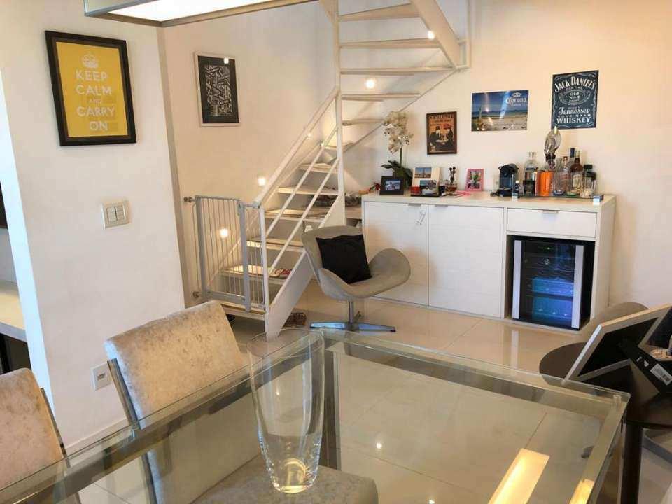 Cobertura 4 quartos à venda Rio de Janeiro,RJ - R$ 512.000 - 109COB3QPECHINCHA - 15