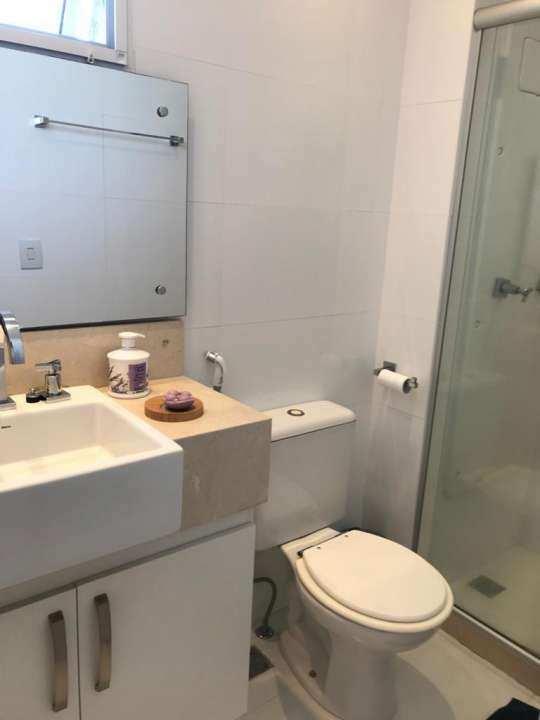 Cobertura 4 quartos à venda Rio de Janeiro,RJ - R$ 512.000 - 109COB3QPECHINCHA - 6
