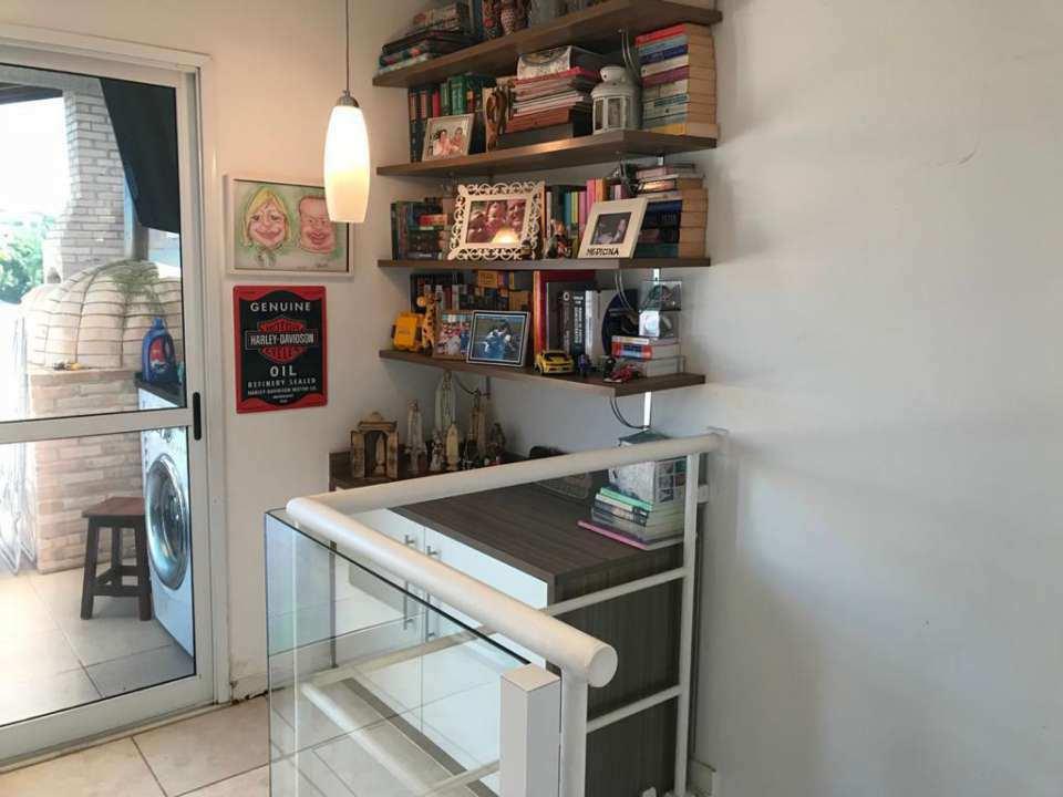 Cobertura 4 quartos à venda Rio de Janeiro,RJ - R$ 512.000 - 109COB3QPECHINCHA - 7