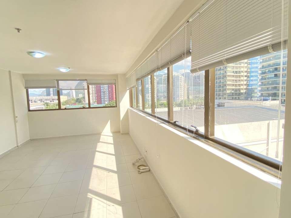 Sala Comercial 28m² para alugar Rio de Janeiro,RJ - R$ 700 - 111LCORPORATE508 - 1