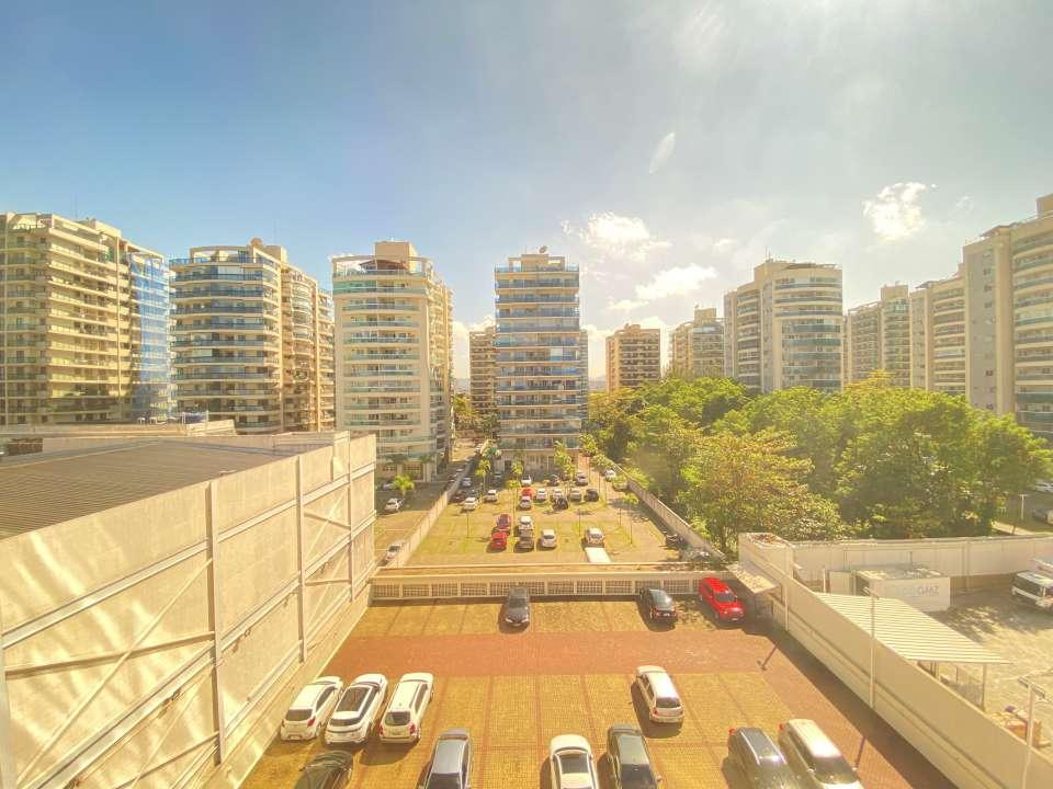 Sala Comercial 28m² para alugar Rio de Janeiro,RJ - R$ 700 - 111LCORPORATE508 - 7
