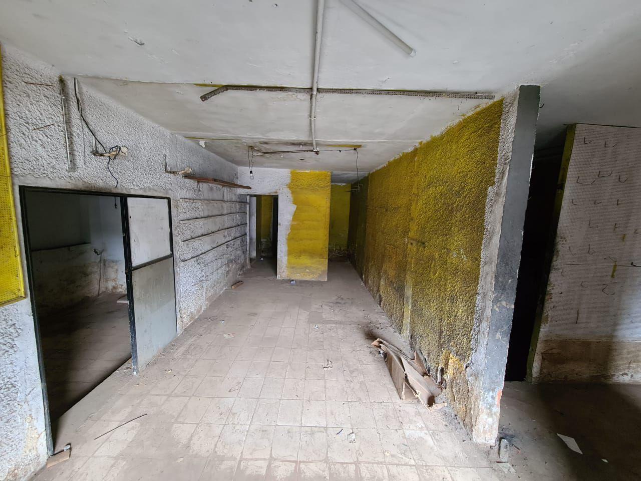 Aluguel Loja Taquara/RJ - 374 - 3