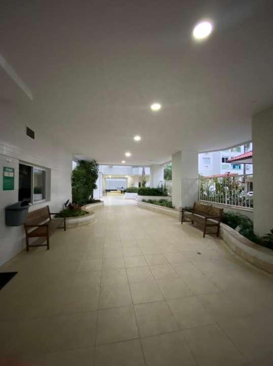 Apartamento 2 Quartos Taquara/RJ - 399 - 7