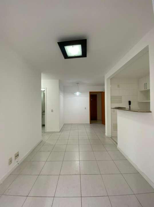 Apartamento 2 Quartos Taquara/RJ - 399 - 11
