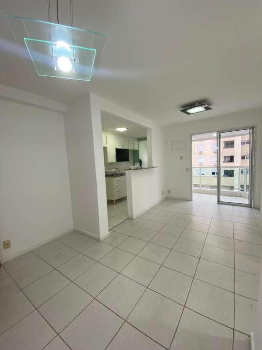 Apartamento 2 Quartos Taquara/RJ - 399 - 12