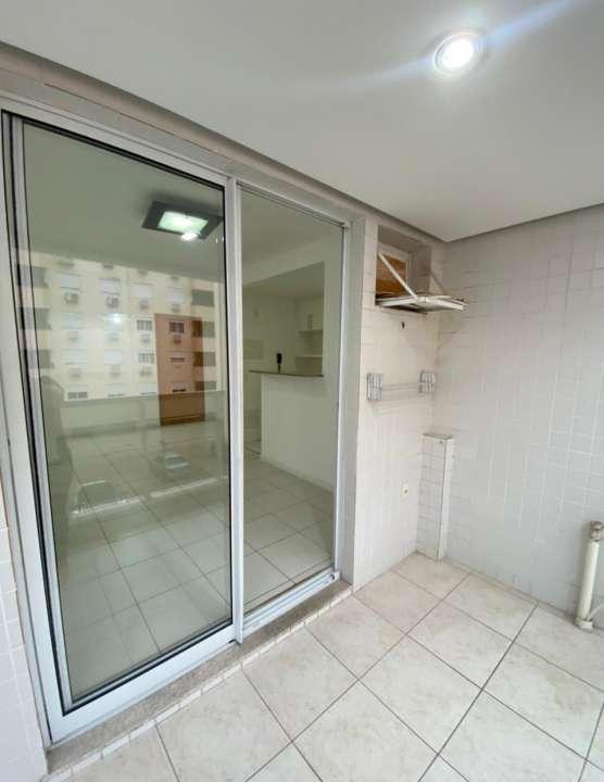Apartamento 2 Quartos Taquara/RJ - 399 - 14