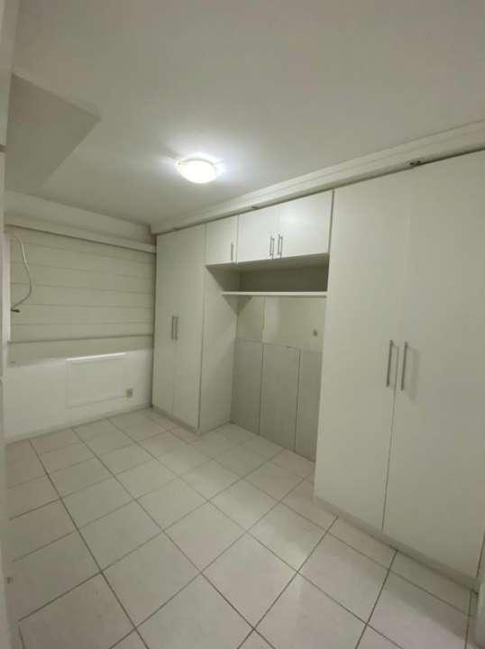 Apartamento 2 Quartos Taquara/RJ - 399 - 24