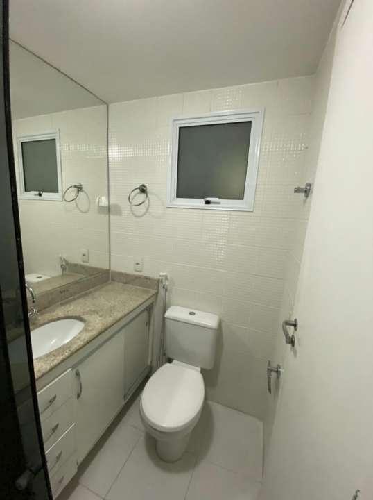 Apartamento 2 Quartos Taquara/RJ - 399 - 26