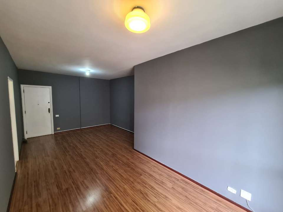 Apartamento 2 Quartos Pechincha/RJ - 402 - 4